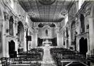 Chiesa Maratea - Santa Maria Maggiore