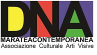 logo DNA Maratea