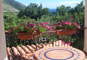 Bed & Breakfast Maratea - Nefer